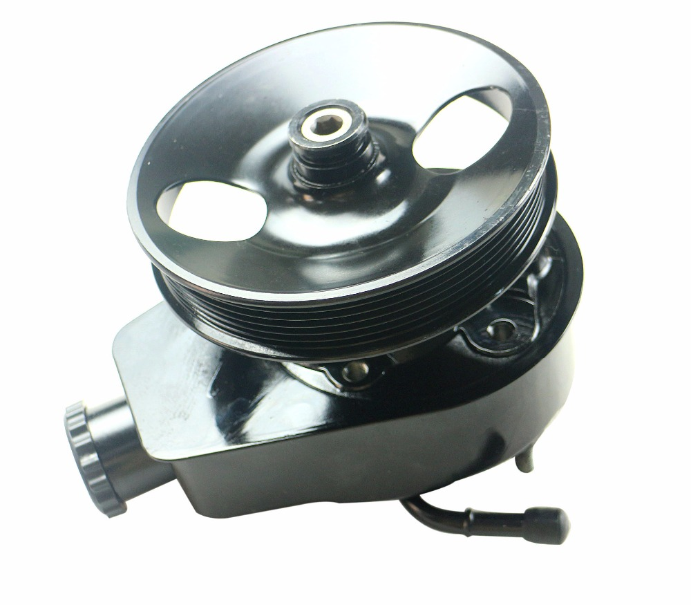 Power Steering Pump fit for Ford Falcon EF,EL,AU 6 Cyl engine.incl SR6 Except for Fairmont,Fairlane Ltd V8.,PSP-FO-9340 цена