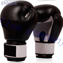2018 a pair of adult boxing gloves sandbag gloves free combat gloves the young Muay Thai