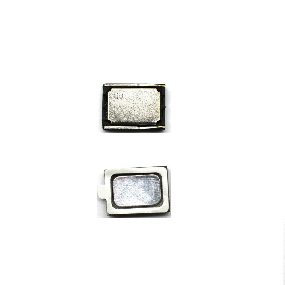 1PCS 1PCS New Loud Speaker Buzzer Ringer For Lenovo K3 Note K50-T5 A7000 Mobile Phone