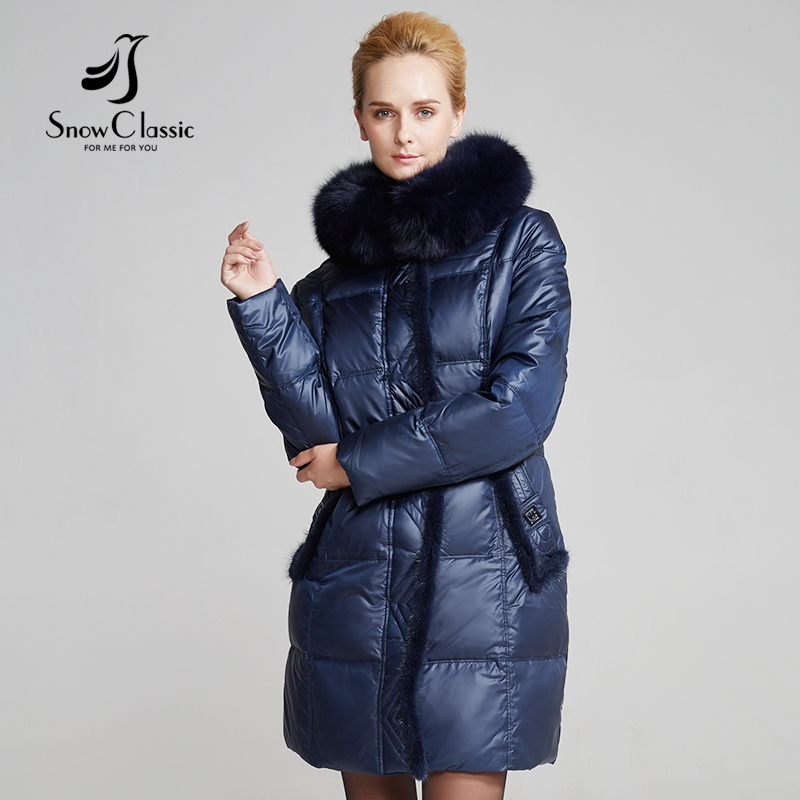 Clearance Womens Coats Reviews - Online Shopping Clearance Womens ...