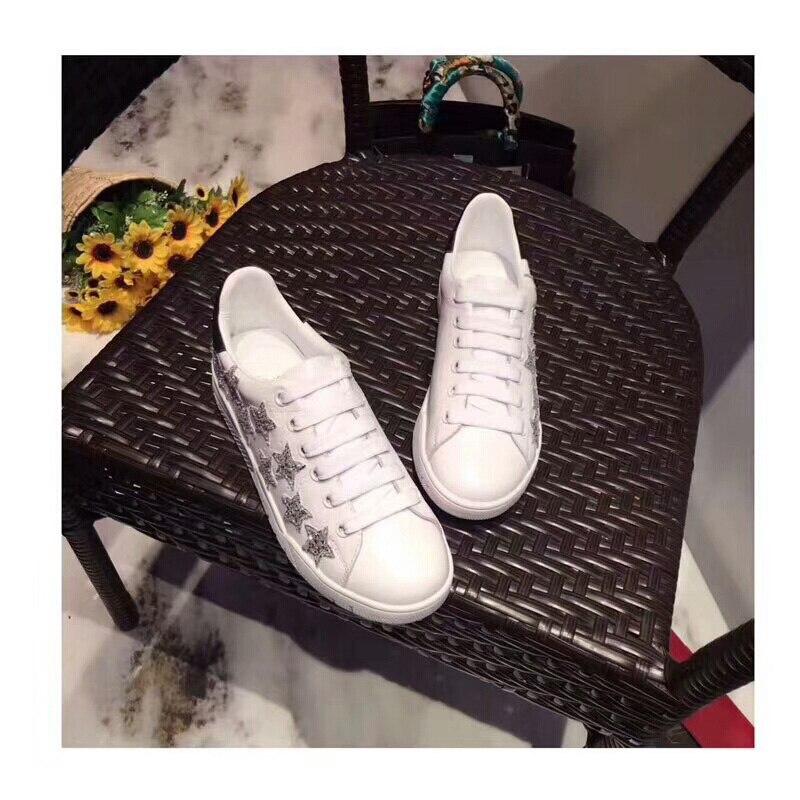Encaje Clásico Planos Original Dhl Gratis azul marrón azul Cielo Beige Deporte De Zapatos Casuales Mujer La zapatillas negro dxYqX1wX