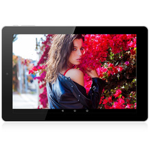 Onda V891w CH Windows 10 & Android 5.1 Dual OS Intel Cherry Trail Z8300 Quad Core 2GB/32GB 1920 x 1200 IPS 8.9 Inch Tablet PC