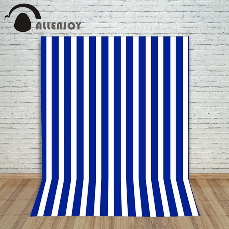 Download 660 Background Garis Putih Biru HD Terbaru