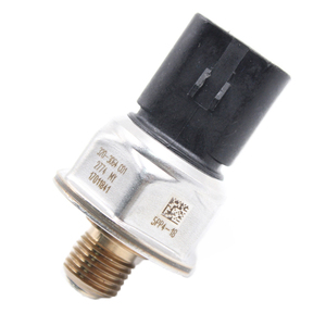 YAOPEI Heavy Duty Pressure Sensors Switch For CAT Caterpillar C01 320-3064 C01, 5PP4-18, 3203064 Gp-Pressure Sensor(China)