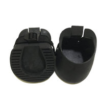 Top Quality Horseshoe Antiskid Shoes For Horse Care Product Horse Riding Racing Equestrain Cheval Paardensport