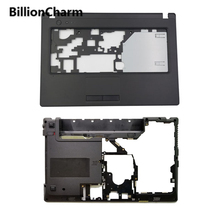 BillionCharm New For Lenovo Ideapad G470 G475 G470D G470AX G475AX Laptop Upper Palmrest Case Cover +Bottom Case Cover Base цена в Москве и Питере
