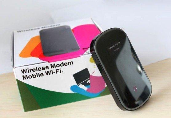 Разблокирована Huawei E587 Мифи UMG587u-5 Original3G 4 Г точка мобильный WI-FI Маршрутизатор разблокирована 42 мбит планшетный компьютер партнер