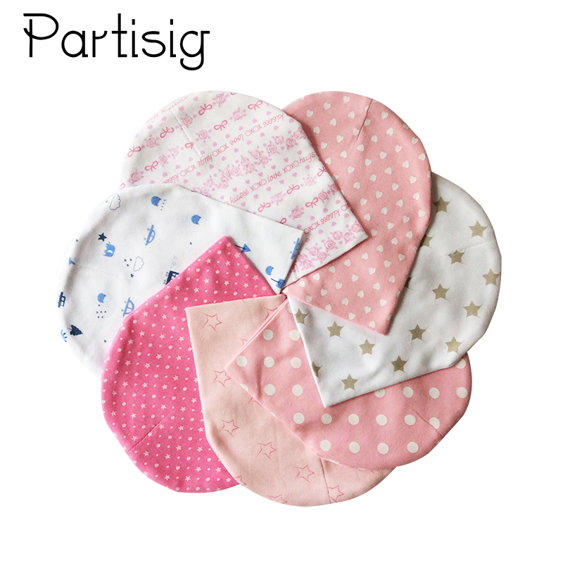 Partisig Brand Baby Hat Cotton Flower Print Baby Cap Toddler Beanie Hats Baby Girl Caps new super mario cotton caps red hat mario and luigi cap 5 colors anime cosplay costume halloween buckle hats adult hats caps