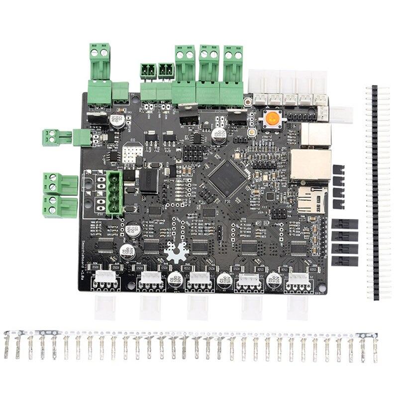 Kit d'écran d'affichage LCD 5X V1.1 + 12864 pour imprimante 3D SL @ 88