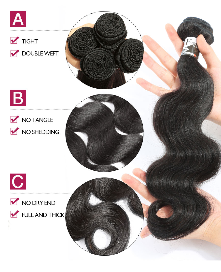 brazilian-4-bundle-body-wave_03