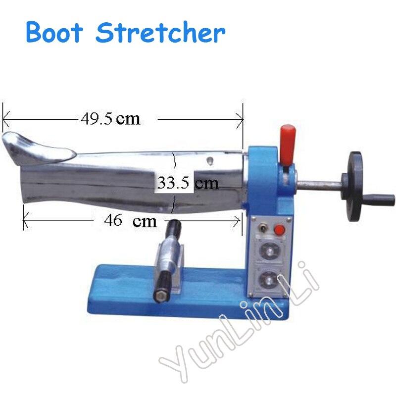 Riscaldamento di Avvio StretcherShoe Expander Scarpa Stretching Macchina 110 v/220 v HL-B