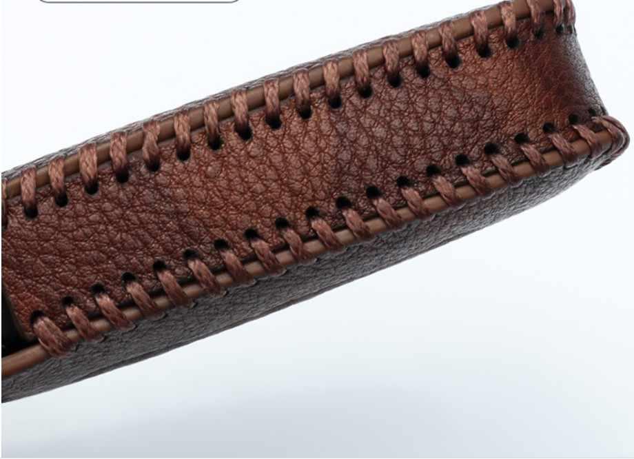 Автомобильный чехол из натуральной кожи для ключей, кошелек, сумка, держатель, карман для Mercedes Benz E Class W213 E200 E260 E300 E320, автомобильные аксессуары