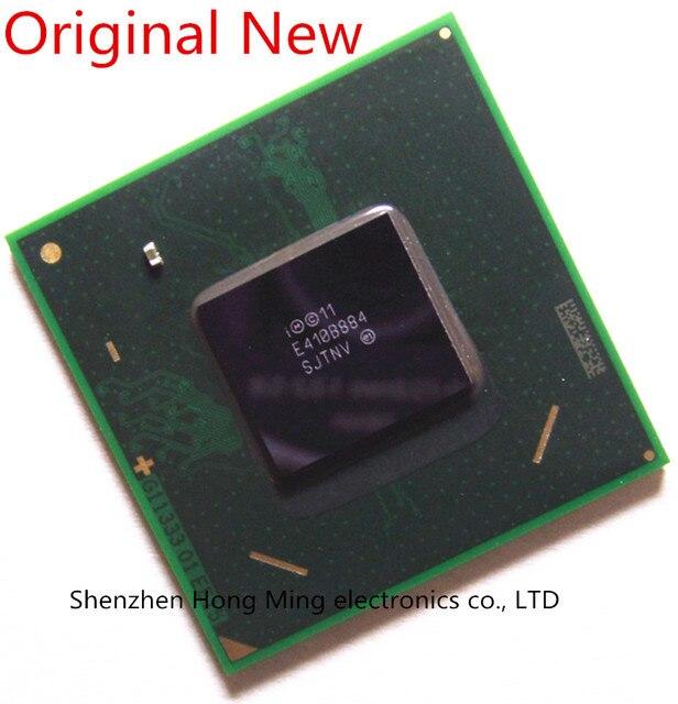 100% Novo Chipset BGA BD82HM70 SJTNV