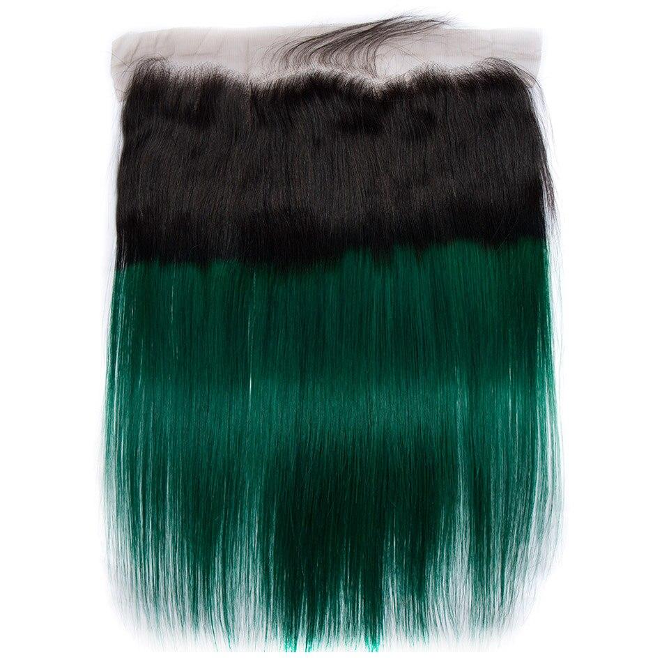 1b-green-frontal1
