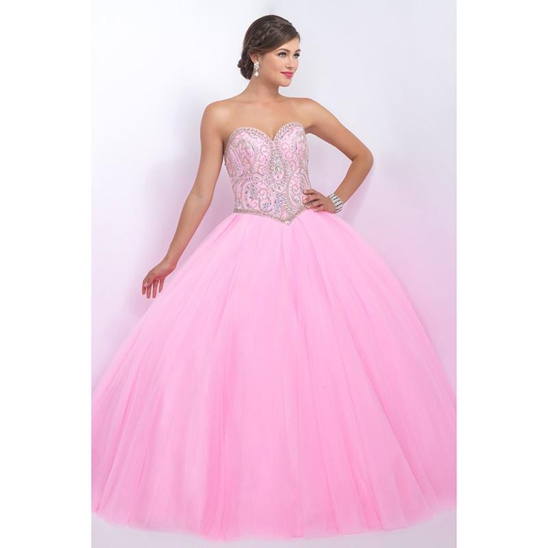 13de5b2c5 Gorgeous Pink Quinceanera vestidos vestidos de bola dulce 16 años ...