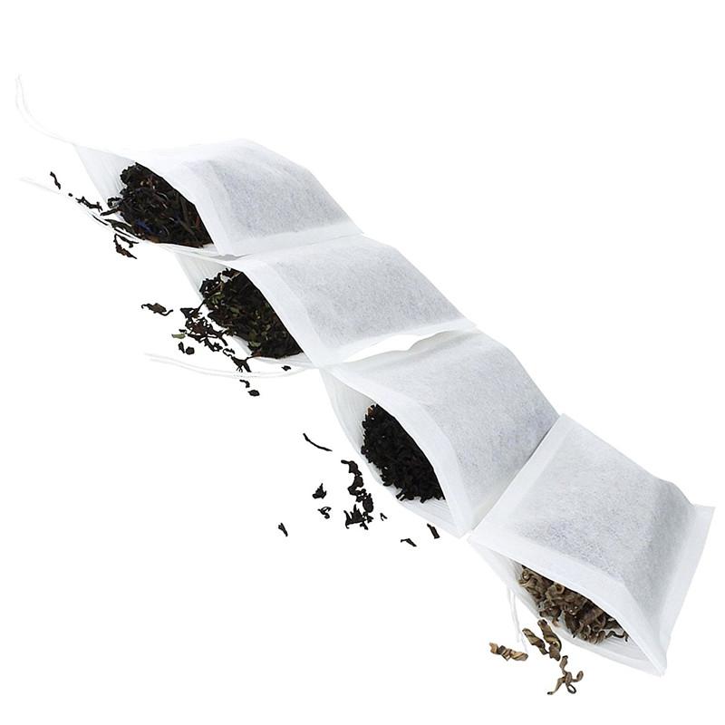 tea bag 6