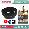 ANT+ Heart Rate Sensor Runtastic Bluetooth Heart Rate Strap for Cardio