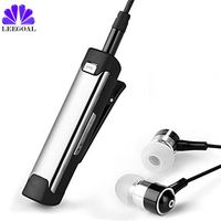 Wireless Bluetooth 4 1 Headphones Hi Fi Stereo Sound Sports Earbuds With Microphone Aptx Technology For