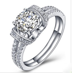 Compare Prices on 18k Gold Jewellery Online ShoppingBuy Low