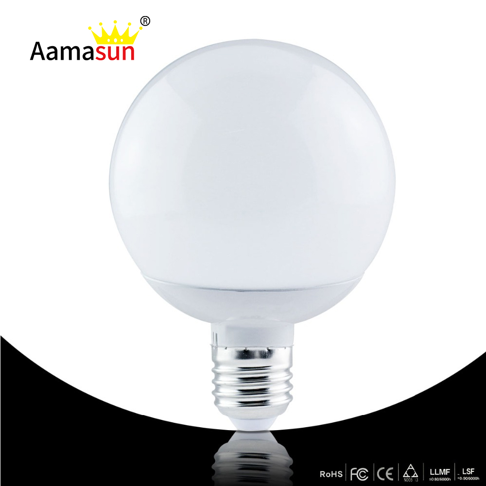 Buy samsung led e27 and get free shipping on AliExpress.com