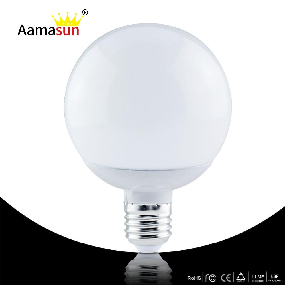 e27 led globe lamp samsung smd5730 led bulb light 7w 9w. Black Bedroom Furniture Sets. Home Design Ideas