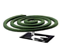 40pcs Mosquito Coil mosquito-repellent incens to Control Insect Outbreak Mosquito Killer