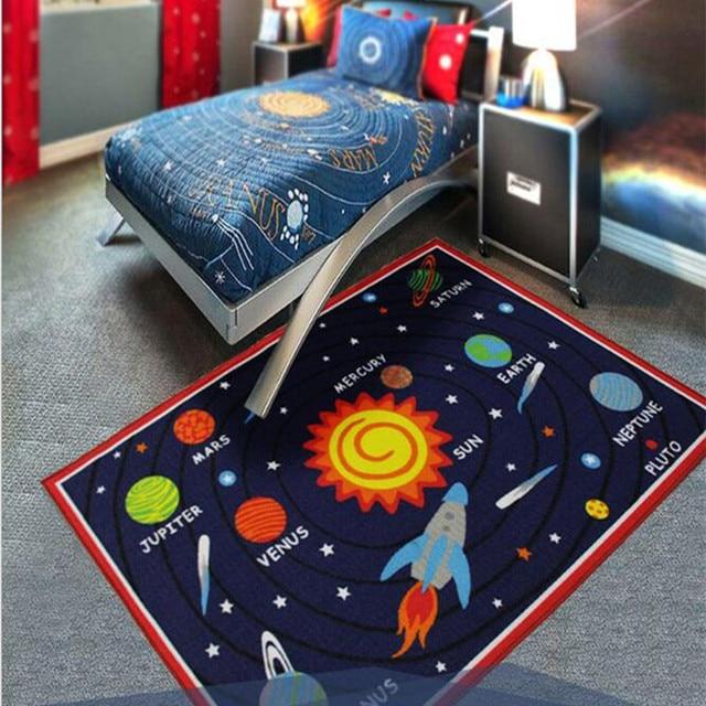 Moderne Wohnzimmer Teppiche. Gallery Of Moderner Wohnzimmer Teppich ...