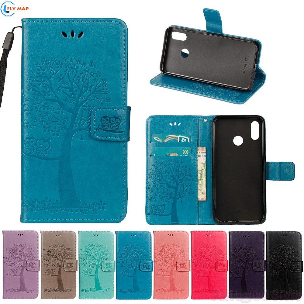 united kingdom online shop huge selection of € 4.02 6% de réduction|Flip Coque Pour Huawei HONOR 8X JSN L21 LX1 Étui  Portefeuille Téléphone Housse En Cuir Pour Huawei HONOR 8 X X8 JSN L21 JSN  LX1 ...