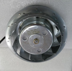A90L-0001-0549/R kompatybilny wrzeciona silnik wentylatora dla CNC naprawa nowy