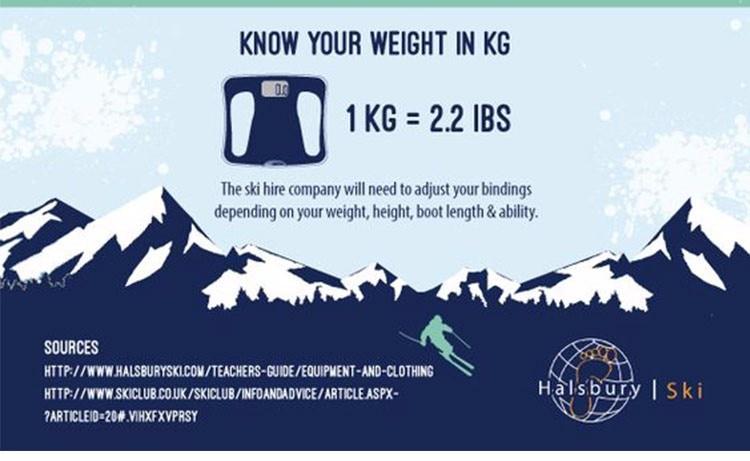 Inverno De Esqui Luvas de Esqui Snowboard