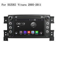 HD Double Din 1024 600 7 Inch Quad Core Android 5 1 1 Auto PC Stereo
