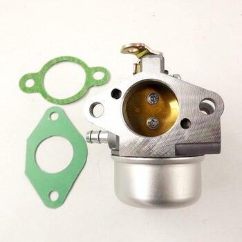 New Carburetor for Kohler AM132119 for STX30 and STX38 12.5 HP engines only