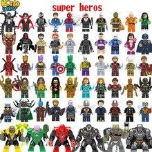 Gros À Vente Lego Box En 3 Achetez Batman Galerie Des Lots CBdxoe