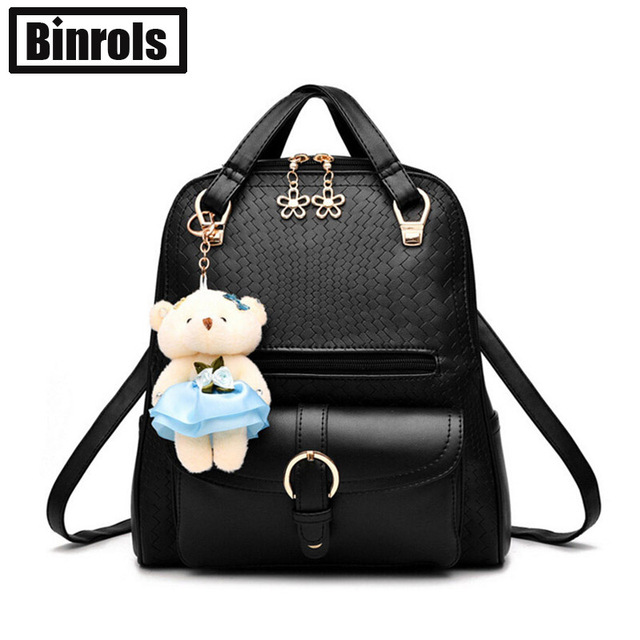 Aliexpress.com : Buy 2016 Cheap Cute Backpacks Women, High Quality ...