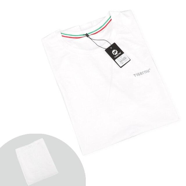 Tigernu T-shirt Random Color Random Color Random Color 2