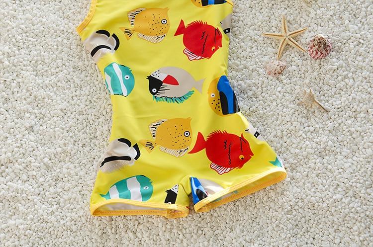 Costume Da Bagno Ragazzo : Crochet bikini bikini donne costumi da bagno ragazzo etsy