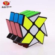Cubo Fire Professional Cube