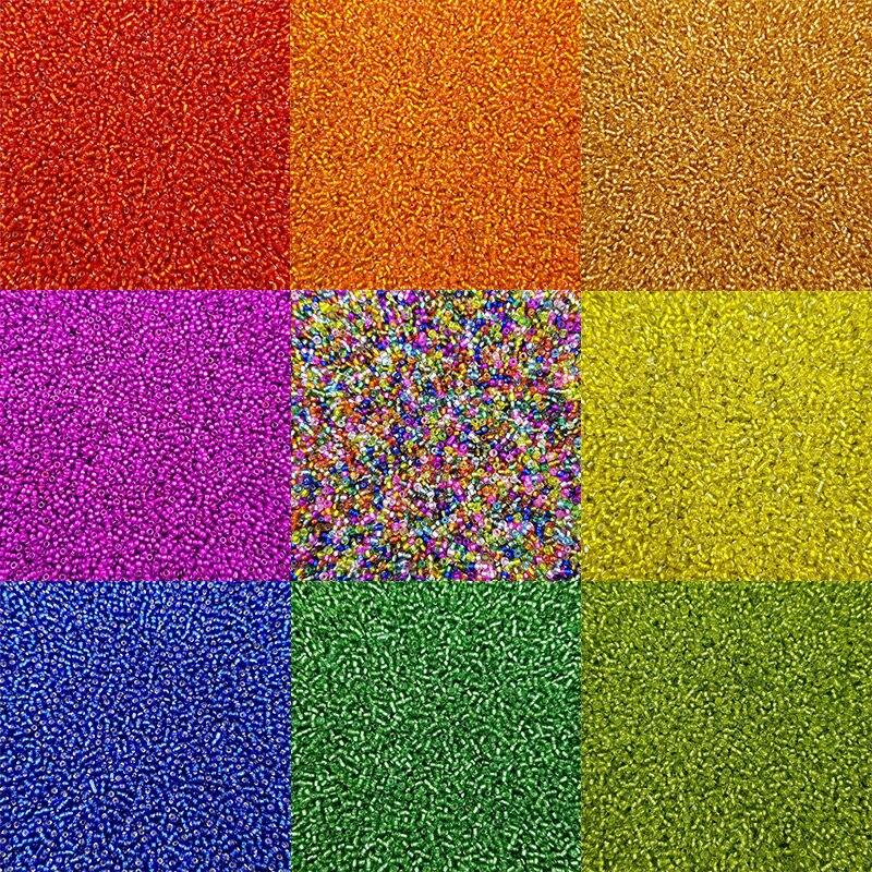 lnrrabc-1000-unidades-pacote-venda-quente-15-cores-de-vidro-diy-para-colar-pulseiras-charme-solta-perolas-columniform