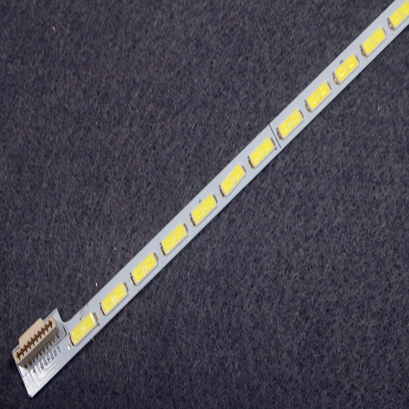 Repair FOR Skyworth 32E600F 32''V12 LCD TV LED Back Light Article Lamp 6922L-0011A 6916L0801A Screen LC320EUN 1piece=42LED 403MM