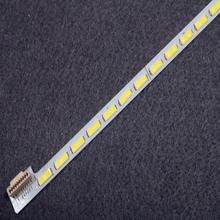 Лампа светодиодная задсветильник для ремонта skyworth 32e600f
