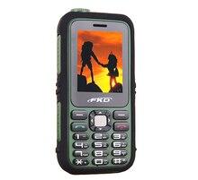 мобильный телефон, разблокированный внешний