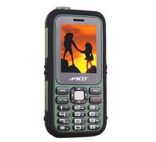 cellphone rugged phone A8000