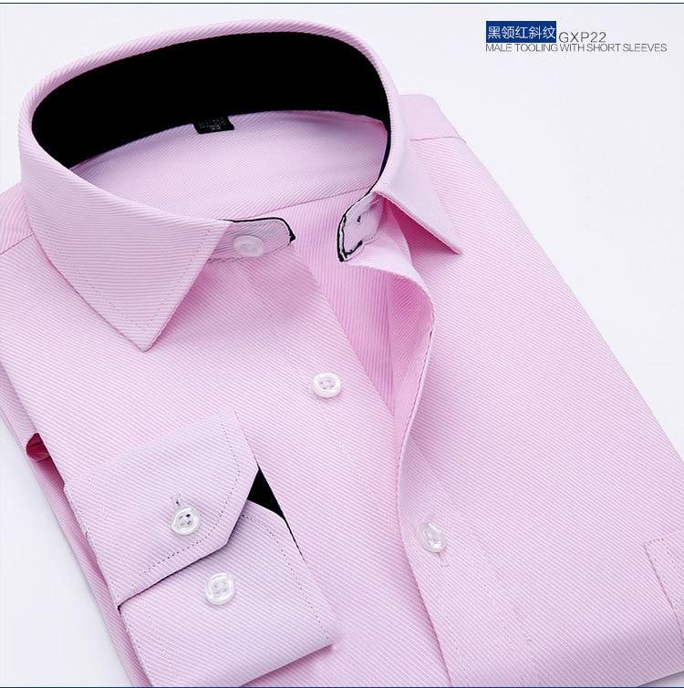 shirt-1_33