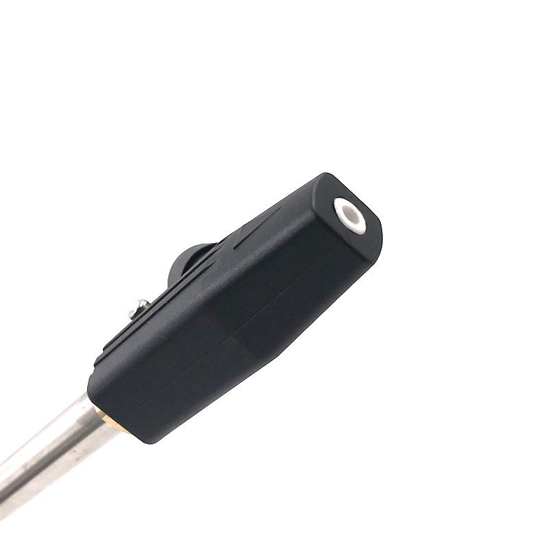 Image 4 - Car Washer Wet Sand Blaster Set for Nilfisk/ STIHL/ HUSQVARNA High Pressure Washer Blasting Pressure Gun-in Water Gun & Snow Foam Lance from Automobiles & Motorcycles