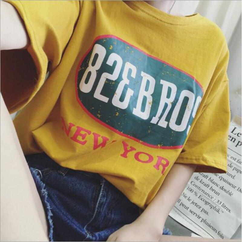 T-shirts 3xl Tee Shirts Men O-neck Tees Orderly New Bad Company Bad Co English Rock Band Logo Mens Black T Shirt Size S
