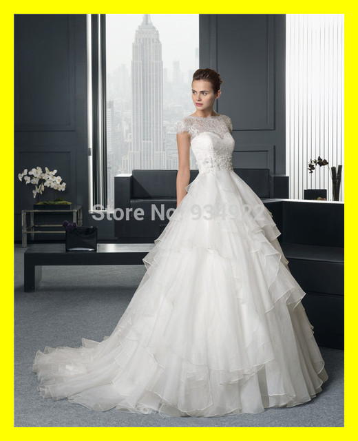 Gypsy Wedding Dresses Knee Length Modest With Sleeves White Dress ...