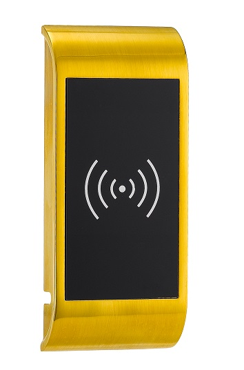 free shipping Electronic locker digital cabinet lock ,locker lock, sauna lock,rfid lock for office hotel home swimming pool