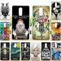 Cool Design Soft TPU Case For Xiaomi Redmi Note 3 Note3 Pro Soft Silicone Back Cover Phone Case For Hongmi Redmi Note 3 Note3