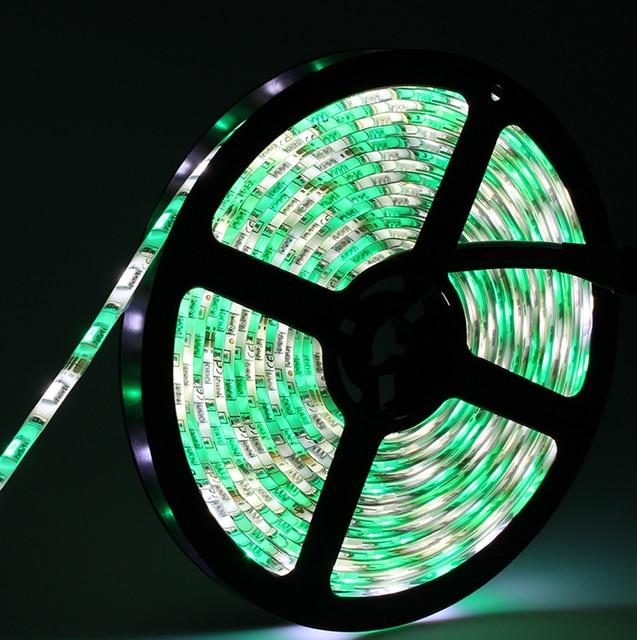 Waterproof ip65 rgbw led strip lights 5050 smd rgb white mixed color waterproof ip65 rgbw led strip lights 5050 smd rgb white mixed color led strip lighting dc12v aloadofball Gallery