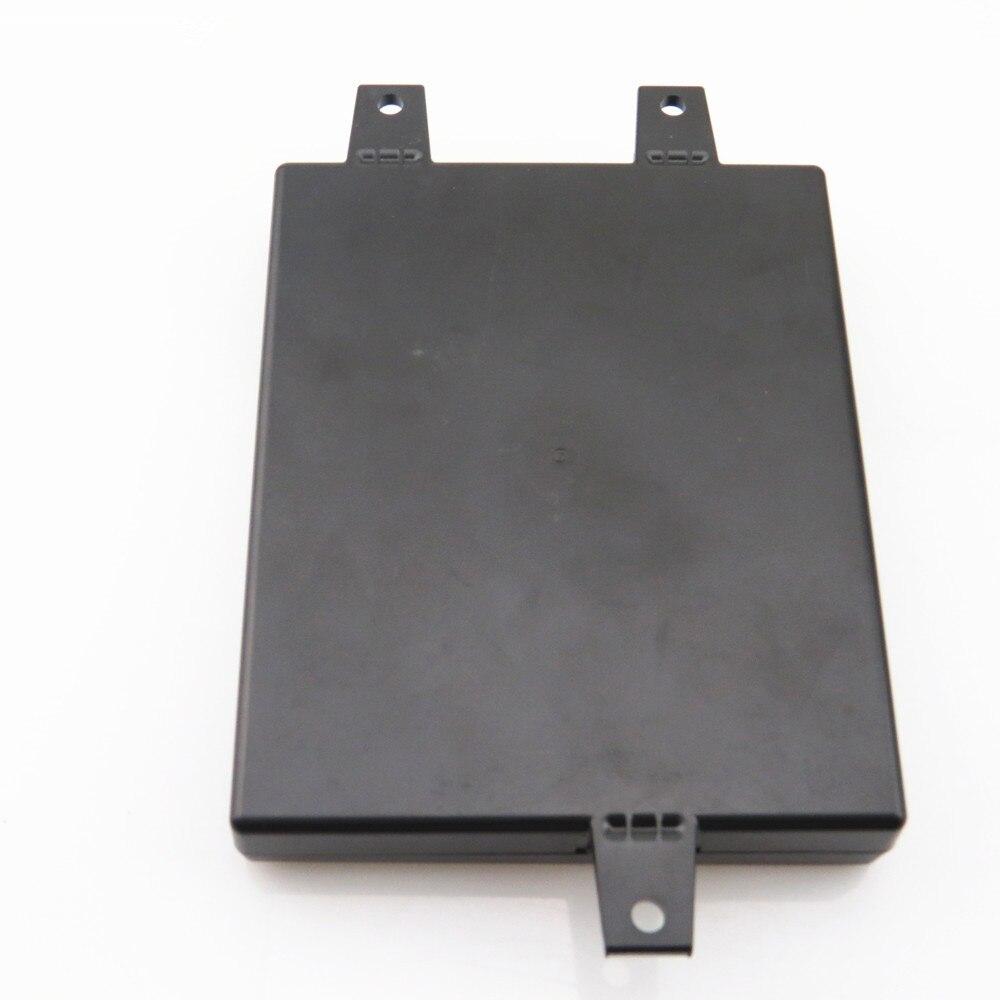 FHAWKEYEQ RCD510 RNS510 9w2 Bluetooth Controller Module For VW Tiguan Passat B6 B7 Golf Jetta MK5 MK6 Touran Scirocco 1K8035730D цена